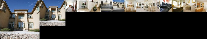 Jewel Estates - Golf Cribs