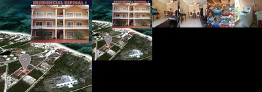 Apartment Punta Cana 150 mts from beach