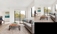 Surry Hills Modern Self-Contained One-Bedroom Apartment 19 FOV