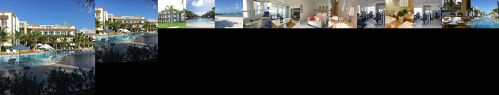 Luxury Beach Apartment in Punta Cana