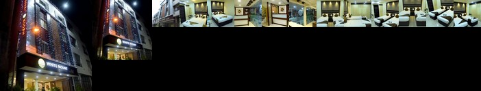 Hotel White Mount