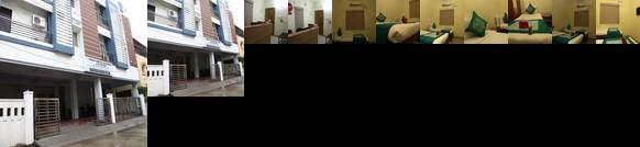 OYO Rooms Tambaram Sanatorium Kamatchi Colony
