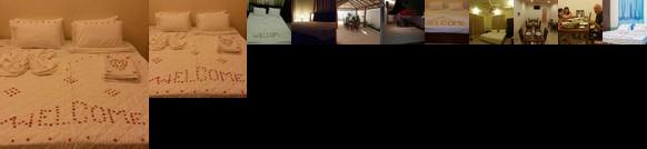 Fulhadhoo Inn