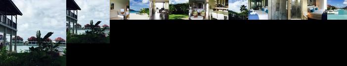 Eden Island P238A13 Lux Apartment