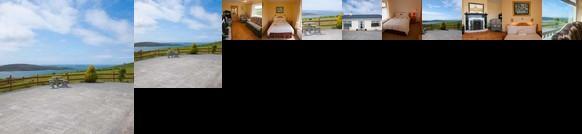 Cottage 171 - Clifden