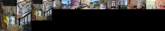 Little Home Hostel Nha Trang
