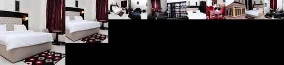 La Diva Hotels & Events Centre