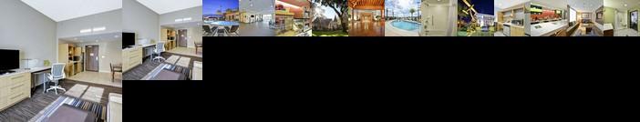 Home2 Suites By Hilton St Simons Island