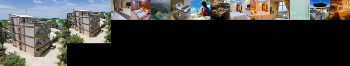 Ocean Retreat and Spa