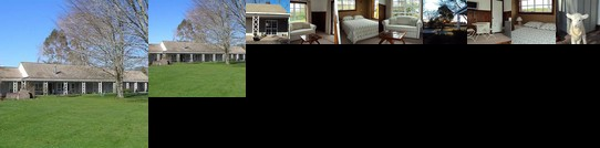 Dalbeth B & B and Farmstay