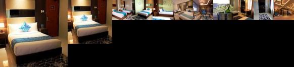 Hotel Estrella Tacloban City