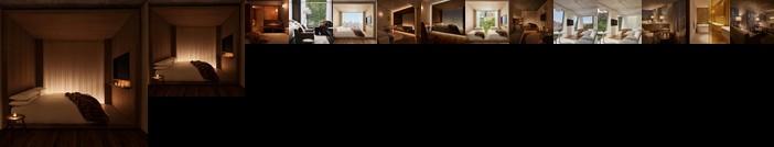 PUBLIC an Ian Schrager hotel