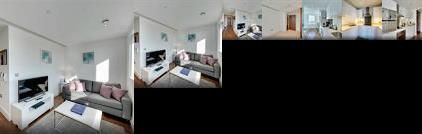 Lincoln Tower Serviced Apartments