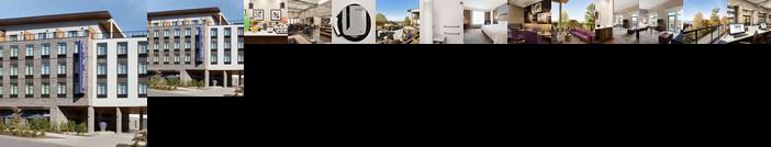 Hampton Inn & Suites Seattle/Renton Wa