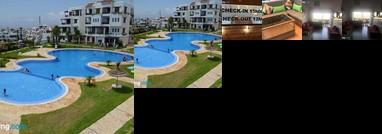Hoteles en Cabo Negro, Marruecos: 194 hoteles con ofertas increíbles