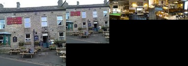 The Foresters Arms Grassington