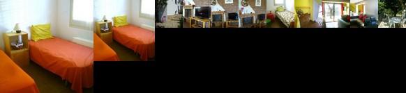 Casa Flor de Taronger