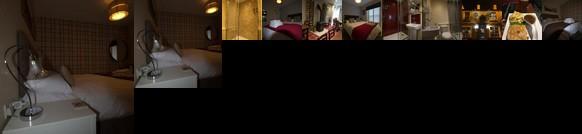 Masons Freehouse