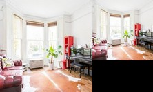 Gorgeous Portobello & Notting Hill 1 Bedroom