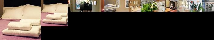 Agrinio ART Suites