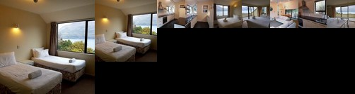 Queenstown Lakeview Holiday Home