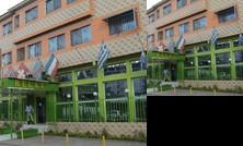 Hotel Relax Kinshasa