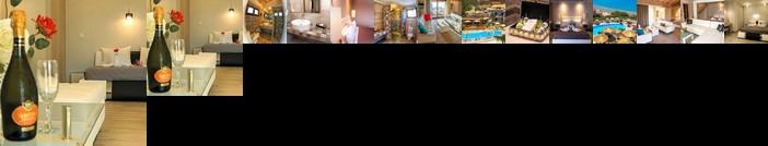 Terezas Hotel