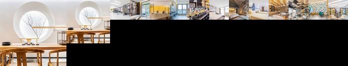 Atour Harbin Museum Hotel