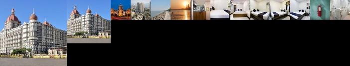 Hotel Saim Palace