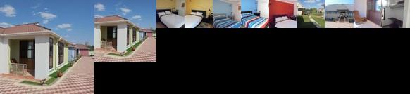 Samanene Hotel