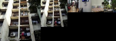 Apartment in Byculla
