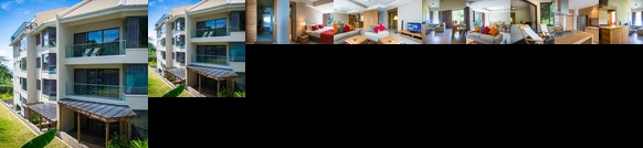 Bel Eau Residence