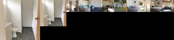 Ohope Beach Motel