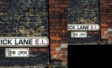 Brick Lane Apartment London