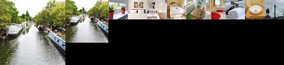 Little Venice Room