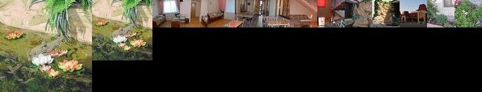 Mini Hotel U pruda