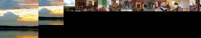 Yale Manor B&B & Yurt Glamping