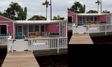 Matlacha Cove Inn