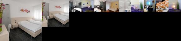 Hotel Morobbia