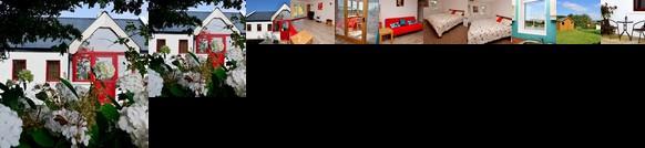 Cottage 180 - Camus
