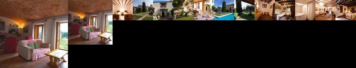 Villa Castellar