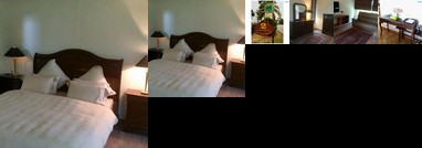 Gentong House Suite