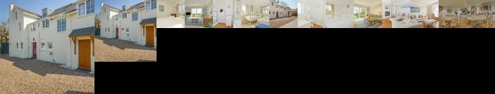 Landcombe Cottage Dartmouth