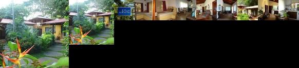 Villa Silvestre Playas del Coco