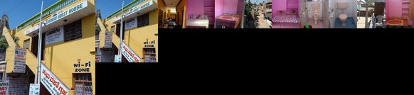 Shambhu Guest House