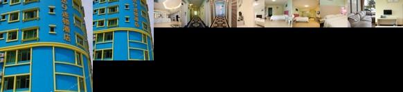 Xun 9 Inn
