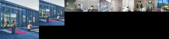 Hotell Eken Molndal