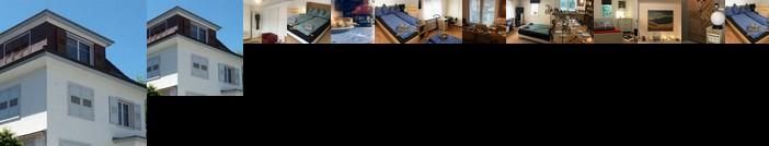 Villa Grazia - Bed & Breakfast