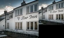 The Star Inn Llanbrynmair