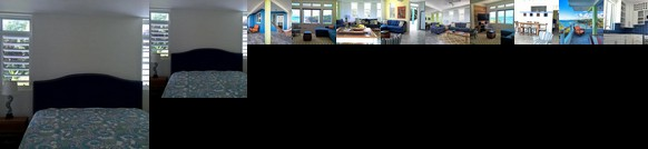Cloud9 Dominica Apartments